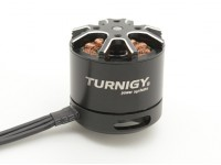 Turnigy HD 2212 Brushless Gimbal Motor 100-300g (BLDC)