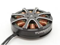Turnigy HD 5206 Brushless Gimbal Motor (BLDC)