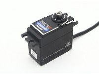 Futaba BLS275SV S.Bus 2 High Speed Brushless Servo with Full Metal Case 15.2kg / 0.07sec / 77g