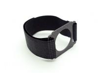 Velcro Straps for Go Pro Hero Type Camera