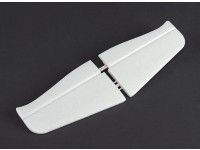 Durafly™ EFX Racer - Replacement Horizontal Stabilizer