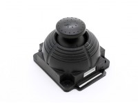 DYS Joystick controller for Brushless Camera Gimbals (AlexMos Basecam compatible)