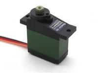 Turnigy Digital High Torque Bearing Servo 3.9kg/0.13sec/15.8g