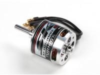 Turnigy Aerodrive SK3 3542-1185kv Brushless Outrunner Motor