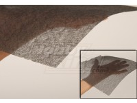 Carbon Fiber Tissue (Fine 10g/m2) 1mtr