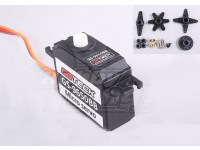 HKS-9650 High Speed Servo 2.3kg / 0.08sec / 25g