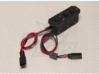 FRS Failover Regulator Switch 5A-Plus