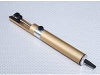 De-Soldering Suction Tool