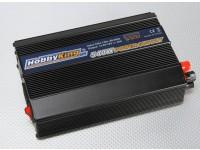 HobbyKing 540w 100~120v Power Supply (13.8v~18v - 30amp)