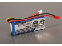 Turnigy 800mAh 2S 20C Long Lipo Pack