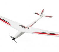 EZIO-glider-front