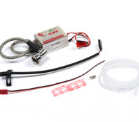 Replacement CDI Ignition for RCGF 50CC Engines