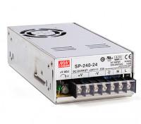 Malyan M180 Dual Head 3D Printer Replacement Power Supply