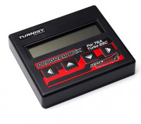 Program Box for Turnigy Trackstar 75A TURBO Sensored Brushless ESC