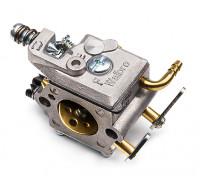 NGH GT17/GF30/GF38 Gas Engine Replacement Carburetor