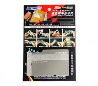U-Star Hobby Mini Micrometer / Caliper Set