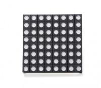 kingduino-tri-colour0RGB-led-dot-matrix