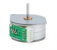 3d-printer-Mini-Fabrikator-V2-stepping-motor-z-axis
