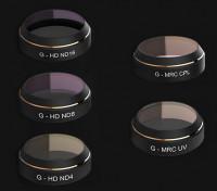 dji-mavic-lens-filter-kit