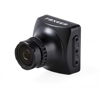 foxeer-arrow-v3-black-pal-action-camera