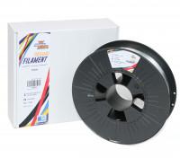 premium-3d-printer-filament-glassbend-500g-clear-box