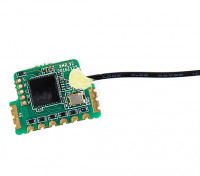 FrSky XMR Receiver (International Version)