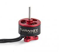 Turnigy D0703-12000KV Brushless Micro-Drone Motor (1.9g)
