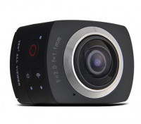 Panoview 360 Degree Camera (Wi-Fi)