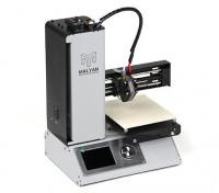 Malyan M200 High Efficiency FDM Desktop 3D printer (UK Plug)