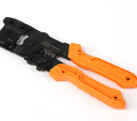 Engineer Inc PAD-11 Open Barrel Handy Crimping Tool
