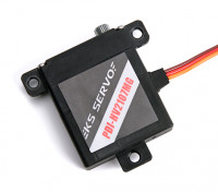 KS-Servo PDI-HV2107MG (Wing Servo) HV/BB/DS/MG Servo
