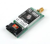 Fatshark 1.3Ghz 1G3 8CH 250mw FPV Transmitter (US Channels)