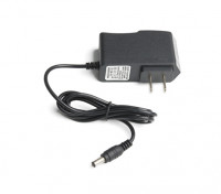 Kingduino Dedicated Power Adapter 9V-1A
