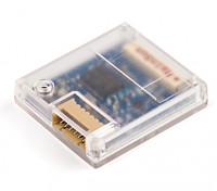 MX Mini Telemetry Radio /3DR 433Mhz Transmitters
