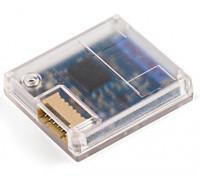 MX Mini Telemetry Radio / 3DR 915Mhz Transmitters