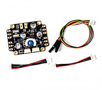 Holybro Power Distribution Board with Integrated UBEC and OSD (V1.1)