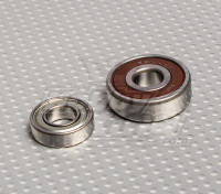 RCGF 15cc Gas Engine - Bearings