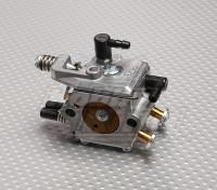 RCGF 30cc Replacement Carburetor