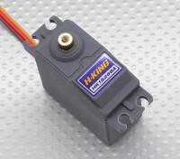 HobbyKing™ HK15288A Analog Servo BB/MG 9kg / 0.20sec / 51g