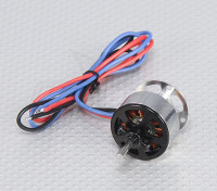 AXN Floater-Jet Replacement Motor 2208 2150kv