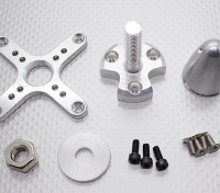 NTM Accessory Pack for 63 Series Motors