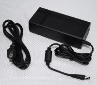 HobbyKing 105W 15V/7A Switching DC Power Supply (US Plug)