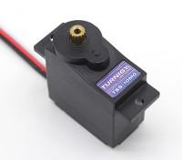 Turnigy™ TSS-10HM DS Micro Servo 15T 2.2kg / 0.12sec / 10g