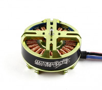 Turnigy Multistar 4822-390Kv 22Pole Multi-Rotor Outrunner