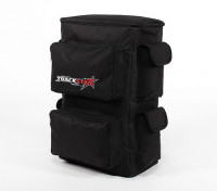 TrackStar Vehicle Hauler Backpack