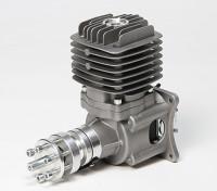 RCGF 61cc Gas Engine 6HP/7500RPM