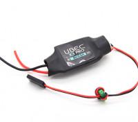 HobbyKing™ X3 UBEC 3.5A / 5v