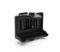 Belt Clip Mount w/Quick Release - Turnigy ActionCam 1080P Full HD Video Camera