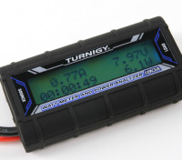 Turnigy 180A Watt Meter and Power Analyzer