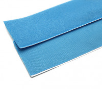 Polyester Velcro Peel-n-Stick Self-Adhesive V-STRONG (1mtr)